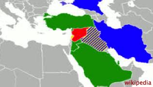 سوریه ا