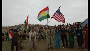 kurds