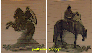 porthan